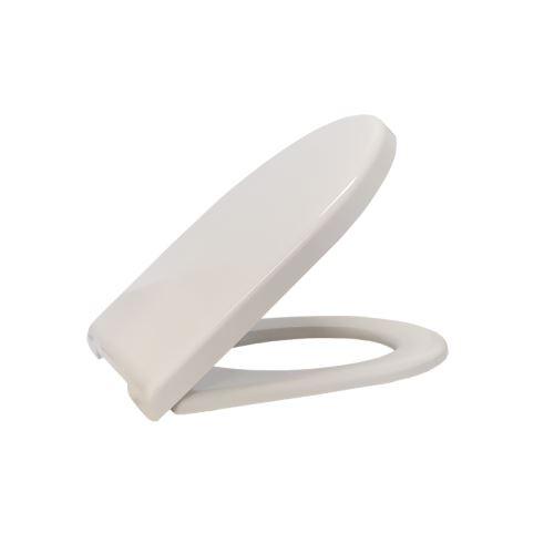 JIKA LYRA PLUS Duroplastové sedátko, pro závěsné WC (H8933843000631)