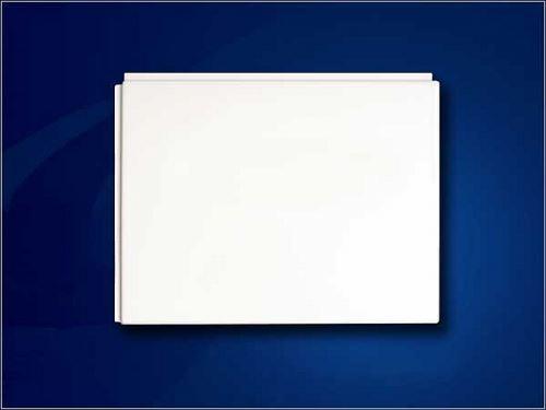 VÁGNERPLAST Panel boční 75x55 (VPPA07502EP2-01/DR)