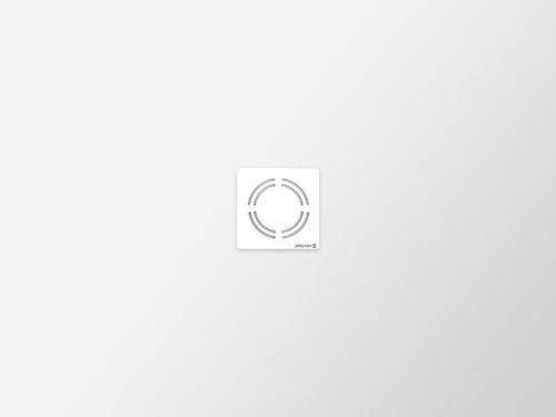 Polysan FLEXIA vanička z litého mramoru s možností úpravy rozměru, 120x90x3cm