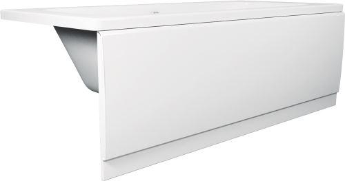 TEIKO Čelní krycí panel 140 x 53 (V122140N62T18001)