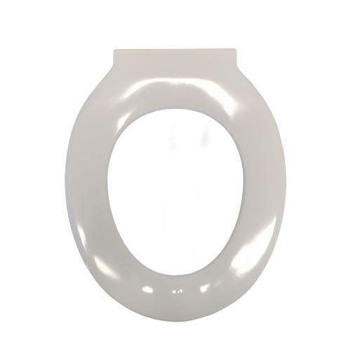 JIKA DINO WC sedátko bez poklopu, bílá (8.9337.2.300.063.1)