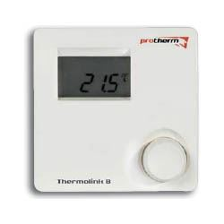 PROTHERM Termostat SET - THERMOLINK  B (10011541)