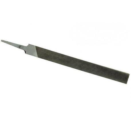 OREGON Pilník plochý 6\' - 15cm (12211)