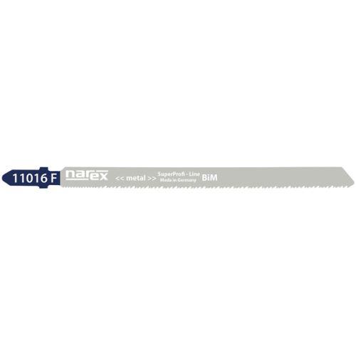 NAREX Pilový plátek SBN 11016 F (65404423)
