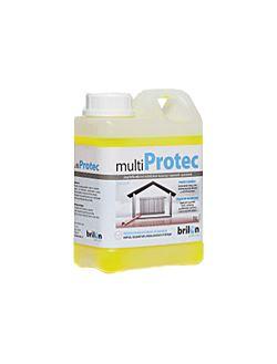 multiProtec (Bionibal) pro kotle GEMINOX 10 litrů