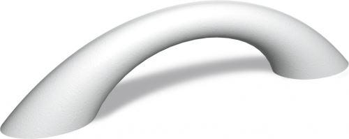 TEIKO madlo ELEGANCE 185 - stříbrné (V101180N00T10003)