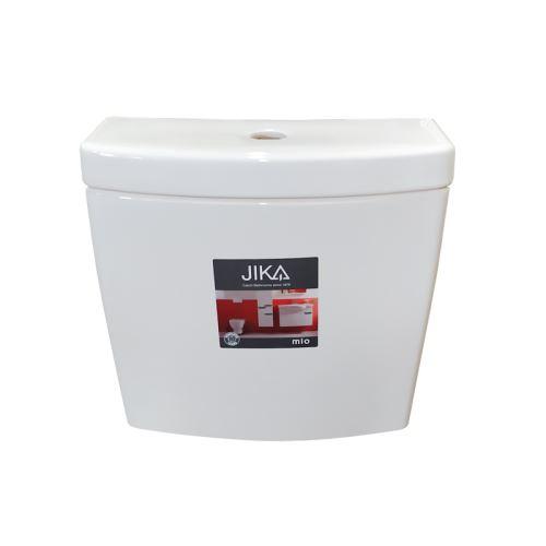 JIKA MIO WC nádrž, boční napouštění (H8277120002411)
