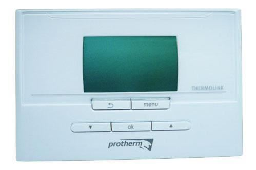 PROTHERM Termostat THERMOLINK P/2 (0020118083)