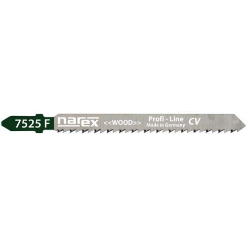 NAREX Pilový plátek SBN 7525 F (65404402)