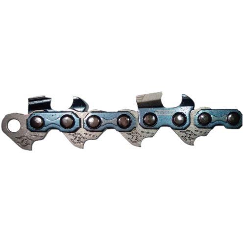 OREGON Pilový řetěz POWERCUT 3/8' 1,5mm - 68 článků, hranatý zub (73EXL068E)