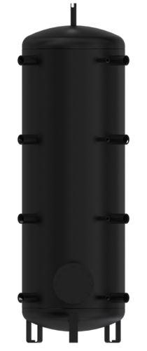 DRAŽICE Akumulační nádrž NAD 500 v3 (121380387)