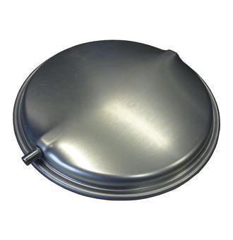 BRANO Sada expanzní nádoby pro ELECTRA MINI (EK15SB.N040-P001)