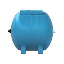 Reflex aquamat REFIX HW 100 L 7200350