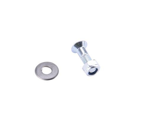 EXTOL CRAFT řezací kolečko, 15x6x1,5mm (8841000)
