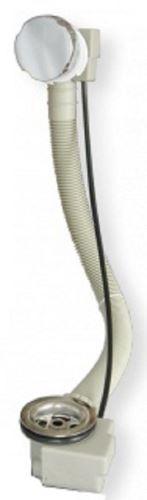 TEIKO Přepadový komplet 70 cm (MSUR0400000019)