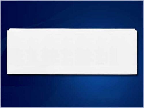 VÁGNERPLAST Panel čelní 160x55 (VPPA16002FP2-01/DR)