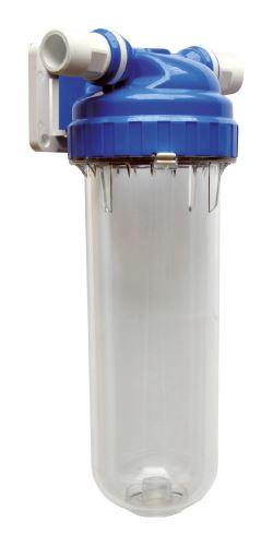 IVAR Filtr 10