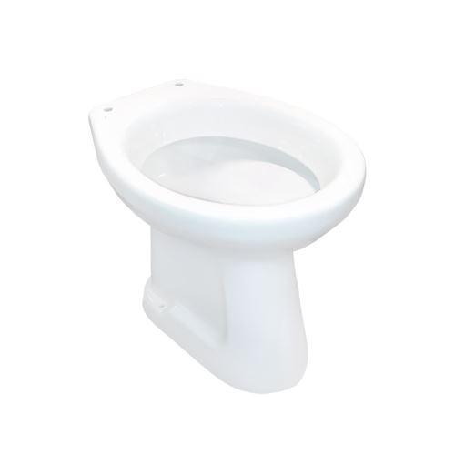 JIKA WC stojící klozet SAM