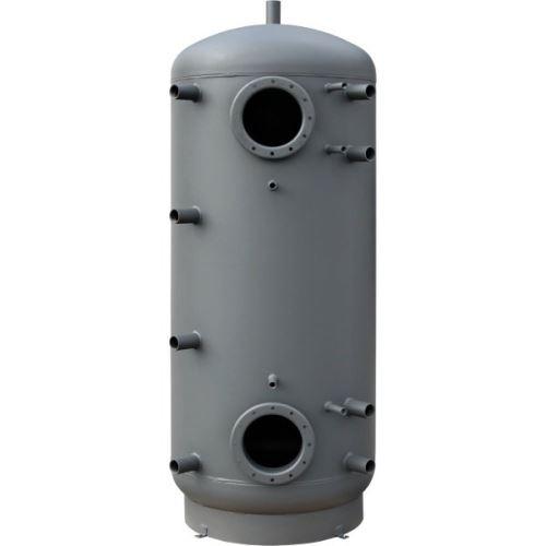 REGULUS Akumulační nádrž PS2F 1500 N+ (15224)