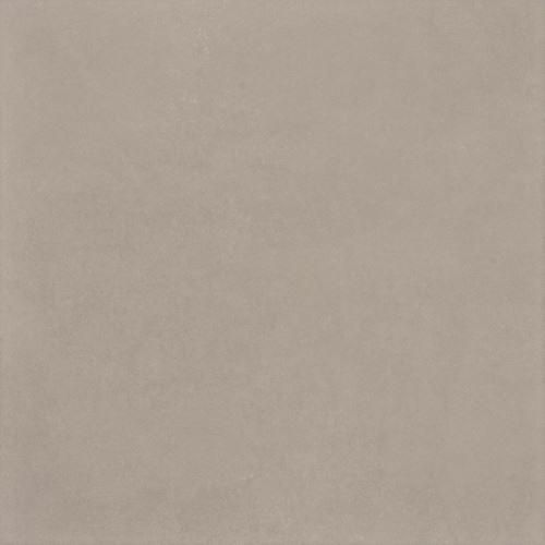 RAKO dlažba Trend DAK63656 - béžovo-šedá