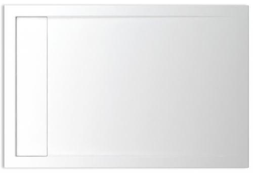TEIKO Sprchová vanička HERCULES 120x80 (V132120N32T05001)
