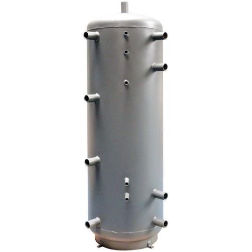 REGULUS Akumulační nádrž PS 500 N+ (14723)