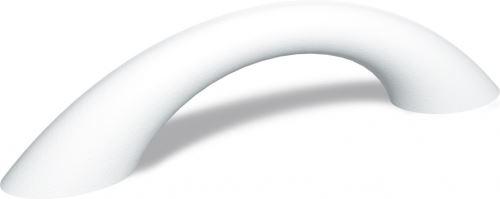 TEIKO madlo ELEGANCE 185 - bílé (V101180N00T10551)