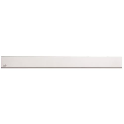 ALCAPLAST DESIGN-1050L Rošt pro liniový podlahový žlab (nerez lesk)