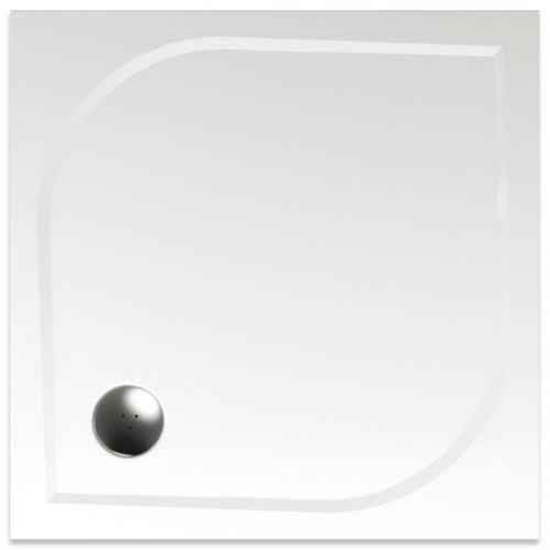 TEIKO Sprchová vanička DRACO 80 (Z139080N96T01001)
