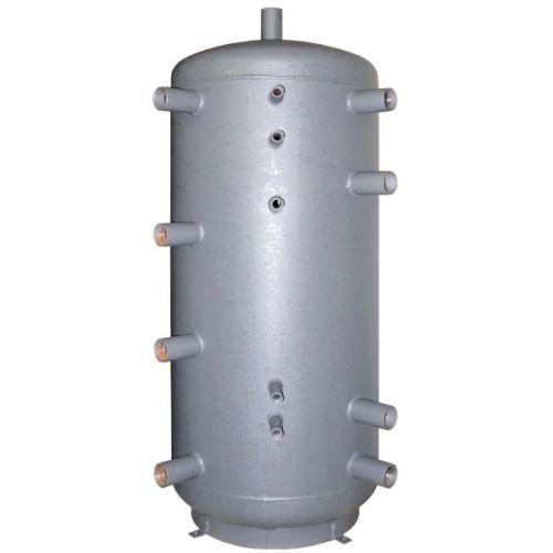 REGULUS Akumulační nádrž PS 300 N+ (14720)