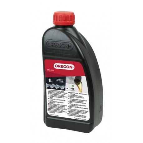 OREGON Minerální olej pro mazání pilových řetězu 1L (O10-4935)