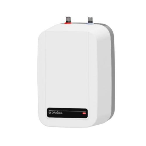 DRAŽICE Elektrický ohřívač TO 5.1 IN (182310802)