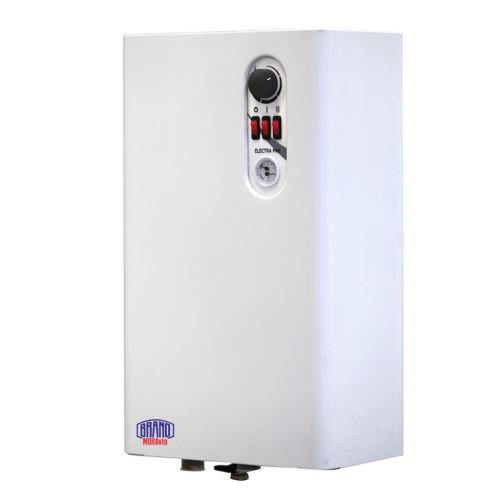 BRANO Elektrokotel ELECTRA MINI 15 kW