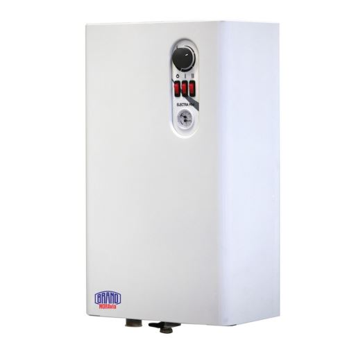 BRANO Elektrokotel ELECTRA MINI  9 kW
