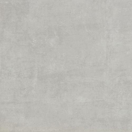 RAKO dlažba Concept DAA3B602 - šedá