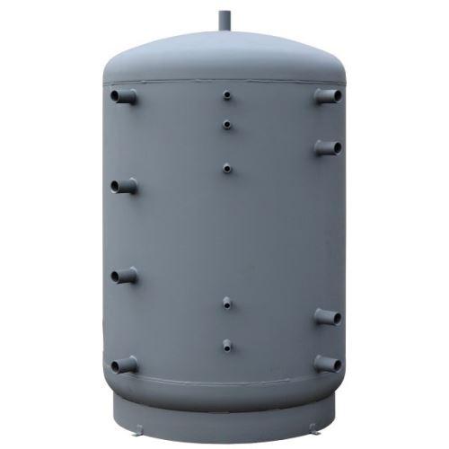REGULUS Akumulační nádrž PS 1500 N+ (15153)