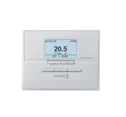 PROTHERM Termostat MiPro Remote R (0020231593)