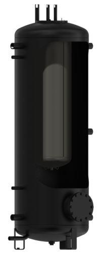 DRAŽICE Akumulační nádrž NADO 500/140 v1 (121380315)