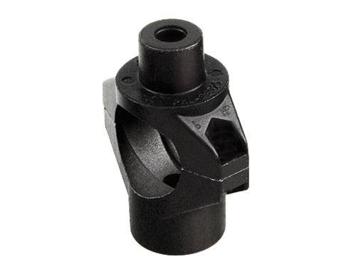 EXTOL Nástavec pro 8897210 (vnitřní + vnější), 32 mm (8897210D)