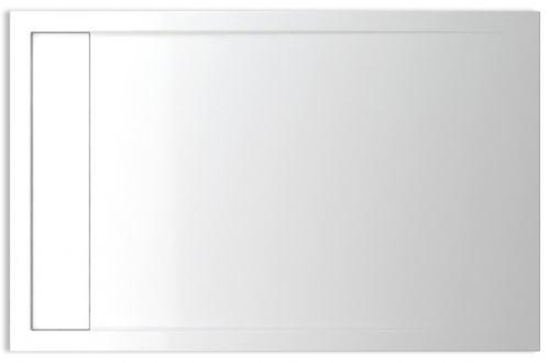 TEIKO Sprchová vanička HERCULES 140x90 (V132140N32T01901)