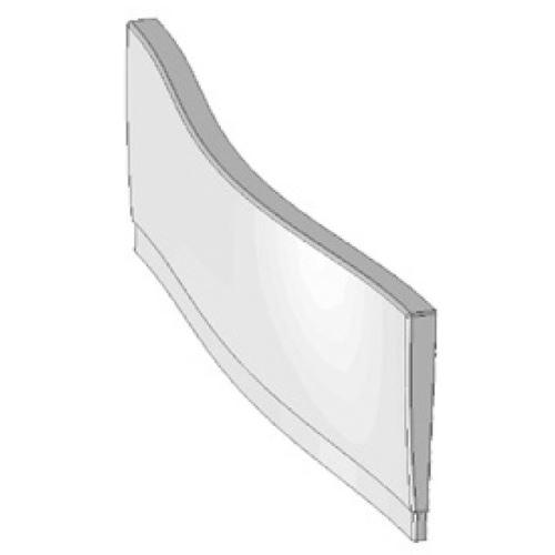 RAVAK panel čelní MAGNOLIA 170