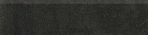 RAKO sokl Concept DSAL3603 - černá