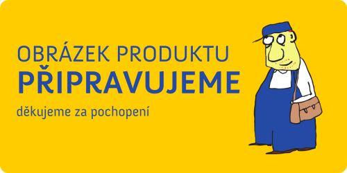 VAILLANT Připojení na komín, šachtu, 60/100 mm, PP (303920)