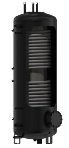 DRAŽICE Akumulační nádrž NADO 1000/100 v3 (121580388)