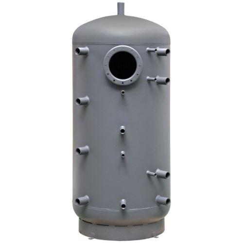 REGULUS Akumulační nádrž PSWF 800 N+ (15230)