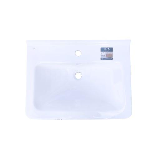 JIKA CUBITO Umyvadlo 60 cm s otvorem (H8104230001041)
