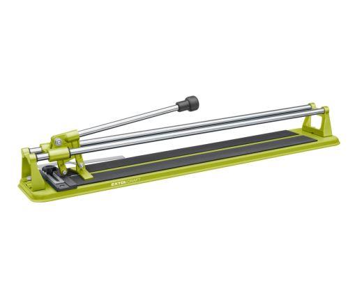 EXTOL CRAFT řezačka obkladaček 600mm, nylonové uložení, 600mm (9752)