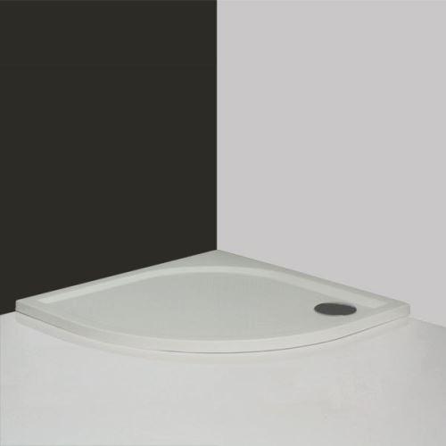 ROLTECHNIK SANIPRO vanička DREAM-M 800x800x30 R550