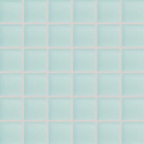 RAKO mozaika Sandstone Plus VDM05032 - bílá - sklo