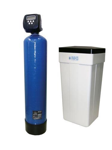 IVAR DEFEMN 045 CR1 Filtr pro odstraňování železa, manganu a změkčování vody - 45 (IVA.104.DFCR1)
